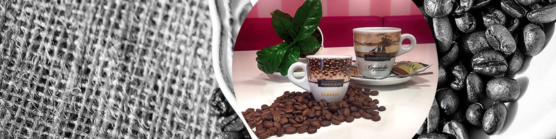 uvod_kafe